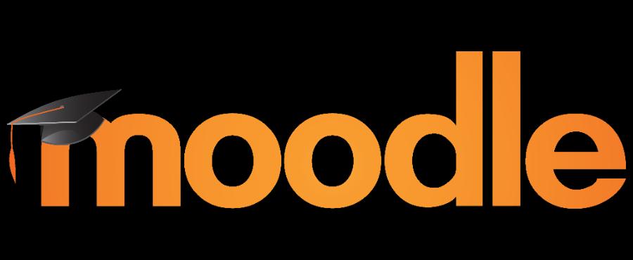 herramientas digitales formacion moodle