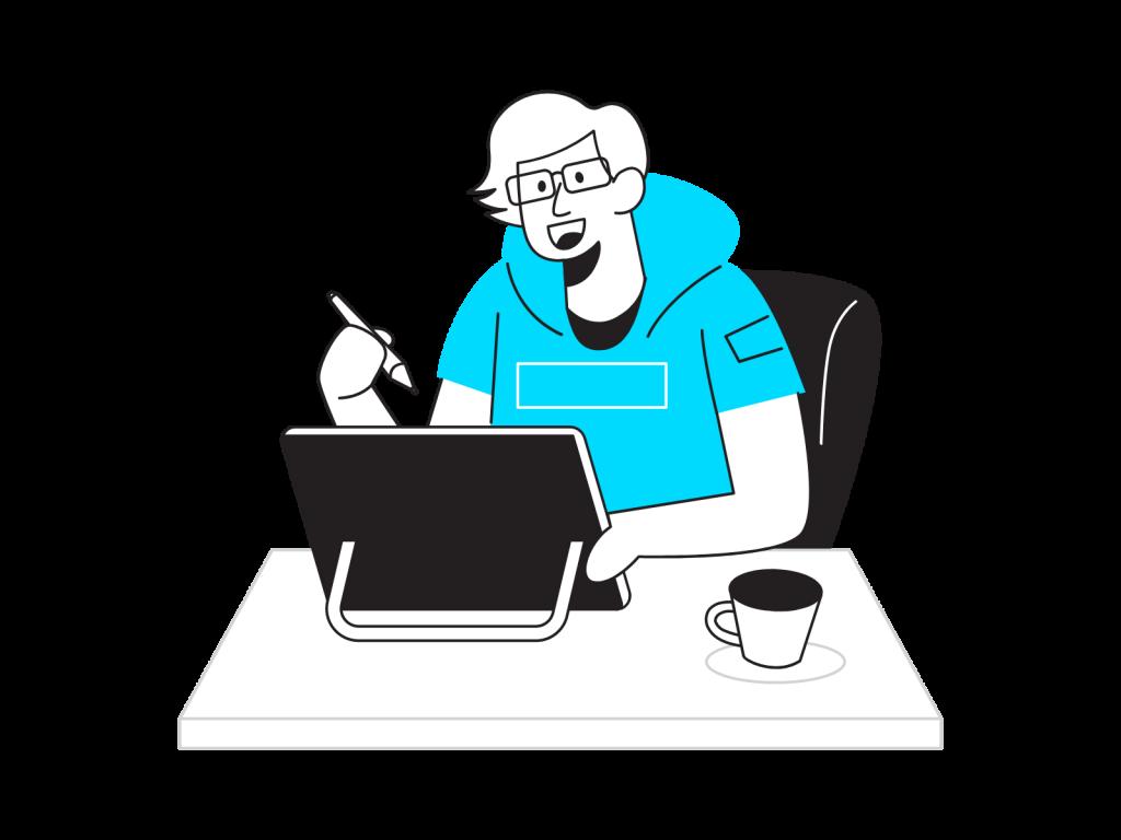 12 consejos para redactar cursos online